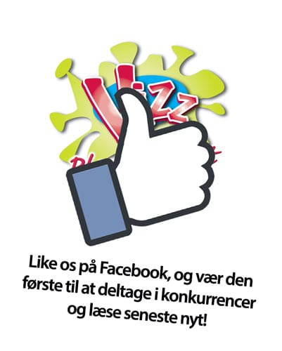 Facebooklike 2
